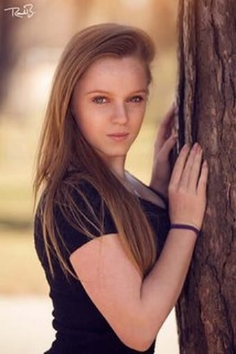 Mackenzie Kerfoot