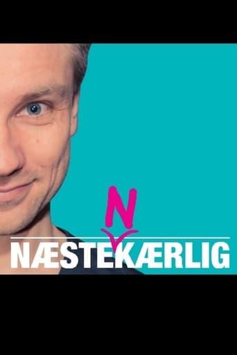 Jakob Svendsen: Næste(n)kærlig
