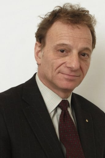 Image of Hank Sheinkopf