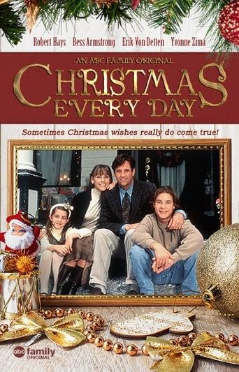 Film online Christmas Every Day Filme5.net