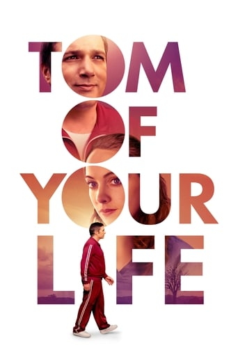Poster Tom of Your Life