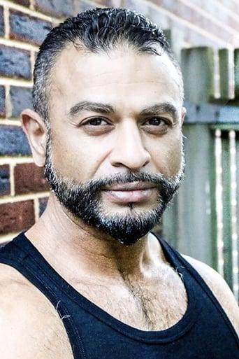 Sami Karim Profile photo