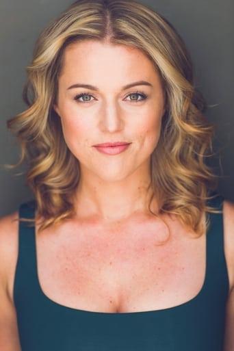Rebecca Faulkenberry Profile photo