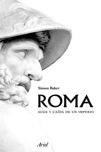 Capitulos de: Roma antigua: el ascenso y la caída de un imperio