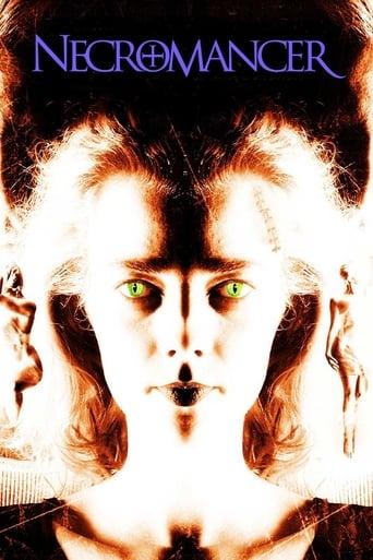 Necromancer - Das Tor zur Hölle
