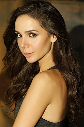 Image of Natalia Abelleyra