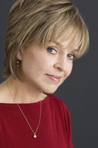 Image of Jill Eikenberry