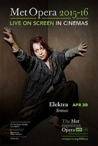Watch Elektra Full Movie Online Putlockers