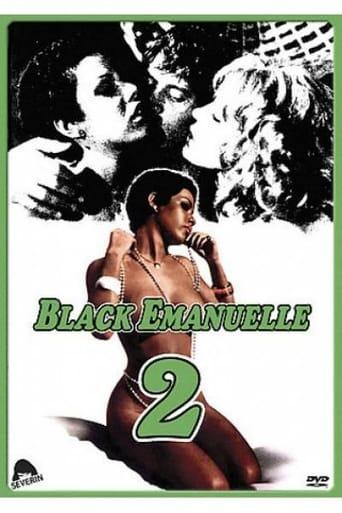 Black Emanuelle Streaming 8