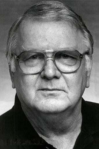 Image of Richard K. Olsen