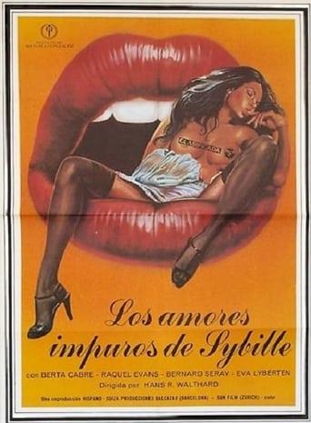 Watch Rapt in Love 1981 full online free