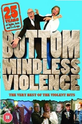 Watch Bottom Mindless Violence Free Movie Online