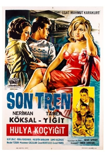 Watch Son Tren Full Movie Online Putlockers