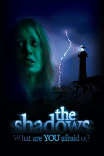 Poster of The Shadows