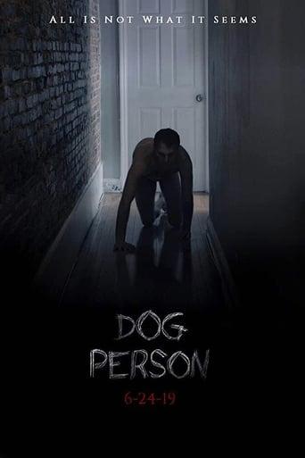 Watch Dog Person Online Free Putlocker