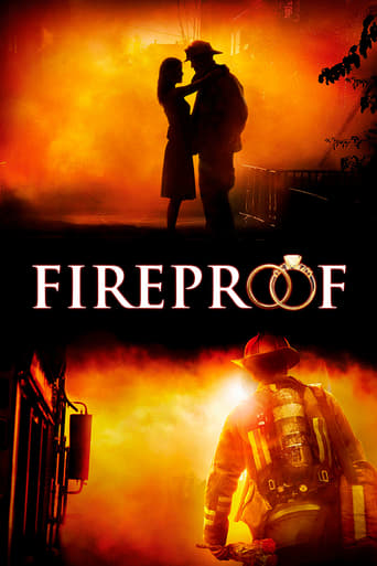 Fireproof Yify Movies