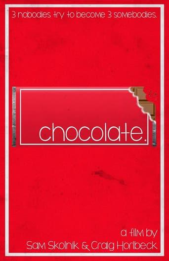 Chocolat (2015)