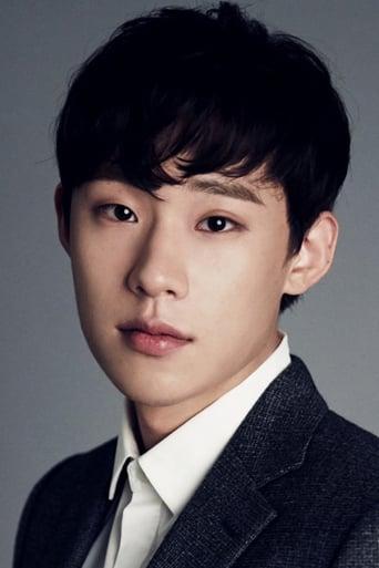 Image of Kim Sung-cheol