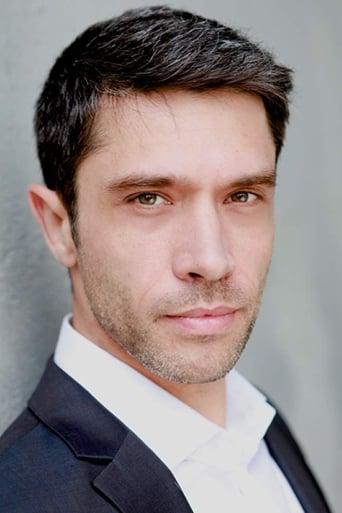 Image of Jadran Malkovich