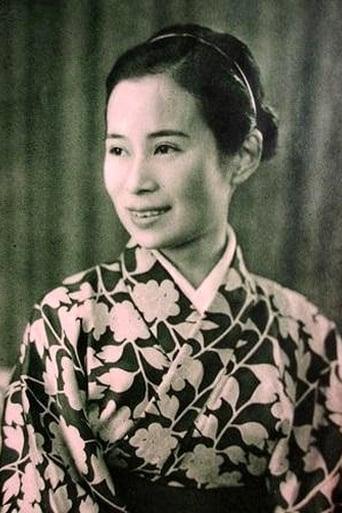 Image of Yoshie Minami
