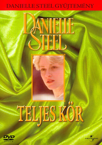Poster of Danielle Steel: Teljes kör