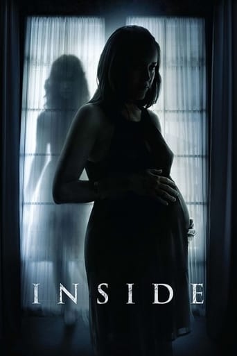 Inside (2017)