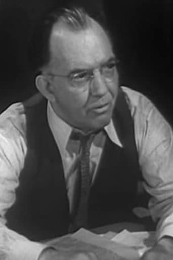 Image of Milton Kibbee