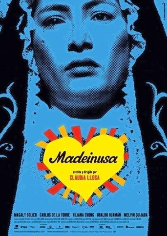 Watch Madeinusa full movie online 1337x