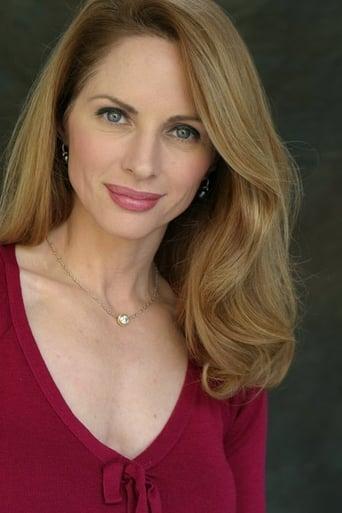 Image of Karen Lorre