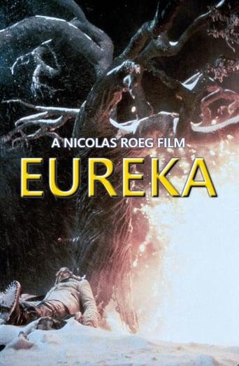 Poster of Eureka