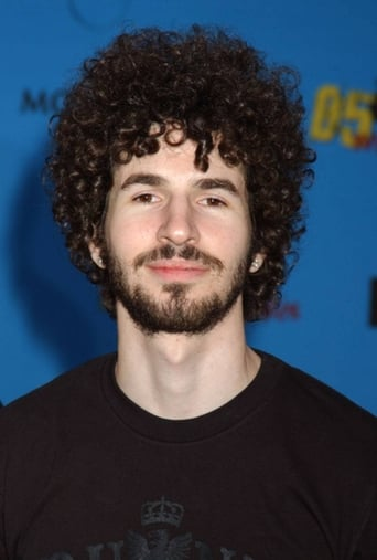 Image of Brad Delson