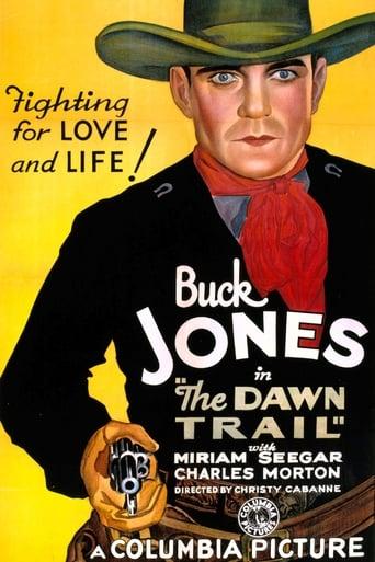 Watch The Dawn Trail full movie downlaod openload movies