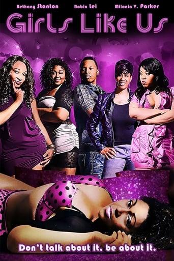 Watch Girls Like Us Free Movie Online