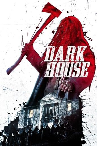 Poster of Dark House