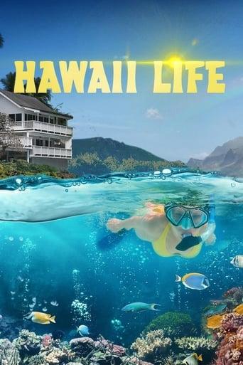 Traumhaus gesucht: Hawaii