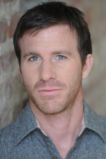 Justin Hagan