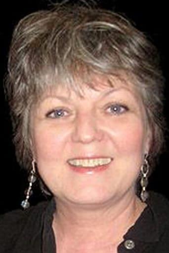 Image of Ellen Parker
