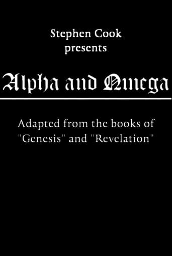 Watch Alpha and Omega Free Online Solarmovies