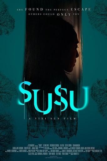 Poster of Susu
