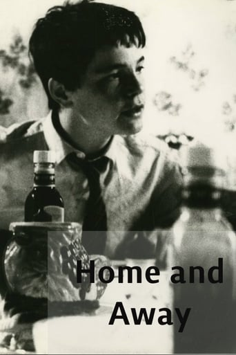 Ver Home and Away peliculas online