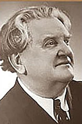Image of Georgiy Budarov