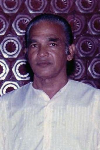 Image of Kalamandalam Kesavan