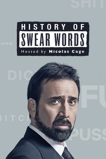 History of Swear Words image