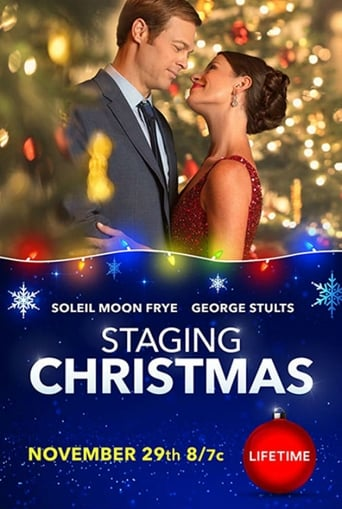 Play Staging Christmas