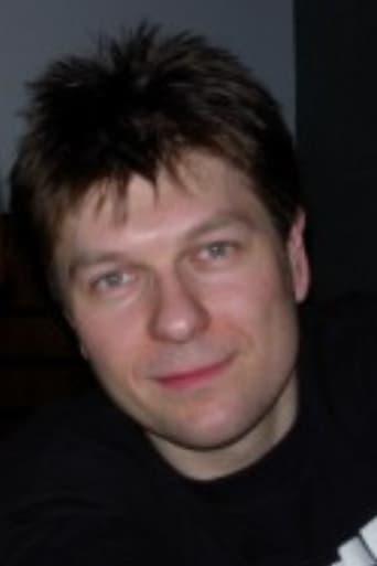 Image of Zdenek Bubák