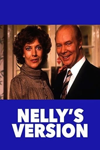 Poster of Nelly's Version