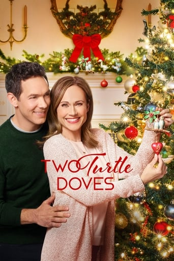 Watch Two Turtle Doves full movie downlaod openload movies