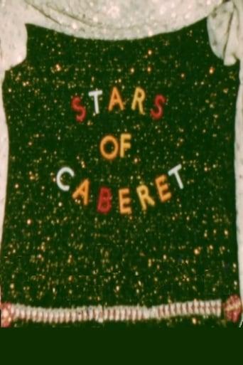 Stars of Cabaret