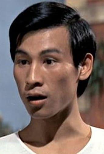 Wang Kuang-Yu
