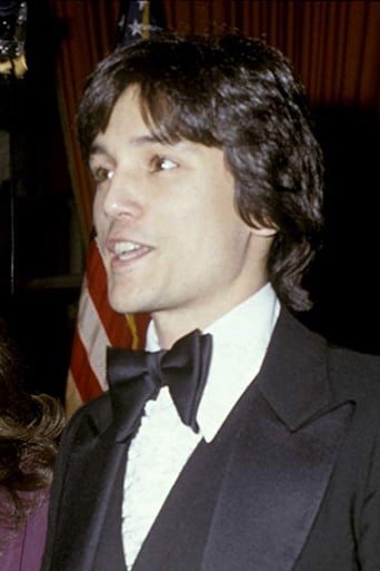Image of Scott Colomby